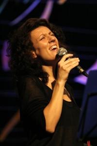 Alessia Obino