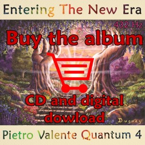 Entering The New Era-Buy link